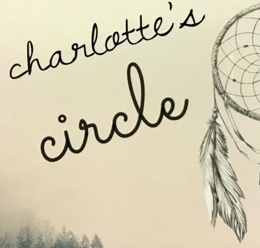 Charlotte's Circle